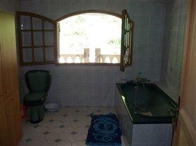 Image No.9-Villa / Détaché de 5 chambres à vendre à Torricella Peligna