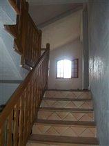 Image No.12-Villa / Détaché de 5 chambres à vendre à Torricella Peligna