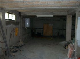 Image No.13-Villa / Détaché de 5 chambres à vendre à Torricella Peligna