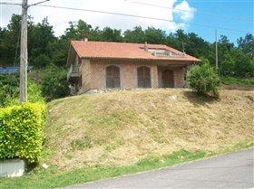 Image No.17-Villa / Détaché de 5 chambres à vendre à Torricella Peligna