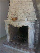 Image No.1-Villa / Détaché de 5 chambres à vendre à Torricella Peligna