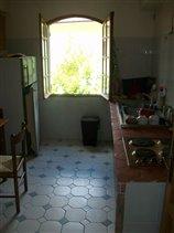 Image No.2-Villa / Détaché de 5 chambres à vendre à Torricella Peligna