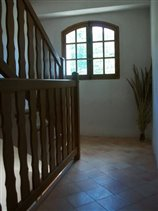 Image No.6-Villa / Détaché de 5 chambres à vendre à Torricella Peligna