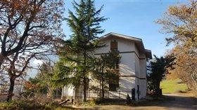 Image No.0-Villa / Détaché de 4 chambres à vendre à Guardiagrele