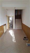 Image No.9-Villa / Détaché de 4 chambres à vendre à Guardiagrele