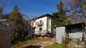 Image No.11-Villa / Détaché de 4 chambres à vendre à Guardiagrele