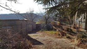 Image No.15-Villa / Détaché de 4 chambres à vendre à Guardiagrele