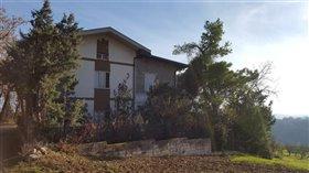 Image No.20-Villa / Détaché de 4 chambres à vendre à Guardiagrele