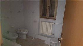 Image No.25-Villa / Détaché de 4 chambres à vendre à Guardiagrele