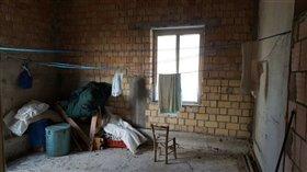 Image No.26-Villa / Détaché de 4 chambres à vendre à Guardiagrele