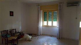 Image No.27-Villa / Détaché de 4 chambres à vendre à Guardiagrele