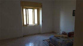 Image No.28-Villa / Détaché de 4 chambres à vendre à Guardiagrele