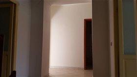 Image No.29-Villa / Détaché de 4 chambres à vendre à Guardiagrele