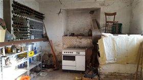 Image No.30-Villa / Détaché de 4 chambres à vendre à Guardiagrele