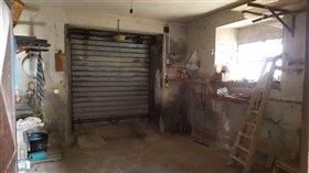 Image No.31-Villa / Détaché de 4 chambres à vendre à Guardiagrele