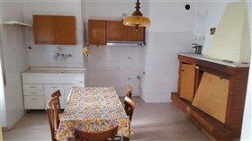 Image No.4-Villa / Détaché de 4 chambres à vendre à Guardiagrele