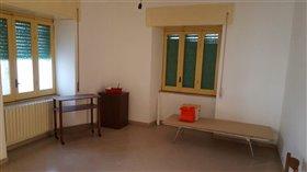 Image No.6-Villa / Détaché de 4 chambres à vendre à Guardiagrele
