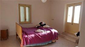 Image No.7-Villa / Détaché de 4 chambres à vendre à Guardiagrele