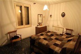 Image No.9-Maison de 3 chambres à vendre à Palombaro