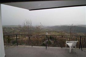 Image No.10-Maison de 3 chambres à vendre à Palombaro