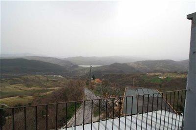 abruzzo-property309