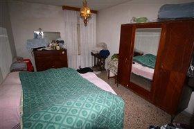 Image No.13-Maison de 3 chambres à vendre à Palombaro