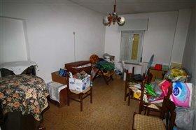 Image No.14-Maison de 3 chambres à vendre à Palombaro