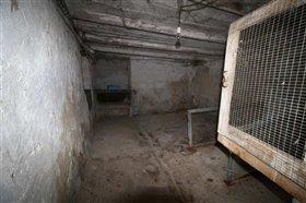 Image No.15-Maison de 3 chambres à vendre à Palombaro