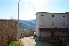 Image No.16-Maison de 3 chambres à vendre à Palombaro