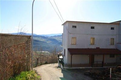 abruzzo-property331