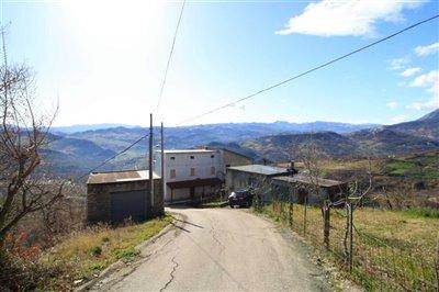 abruzzo-property327