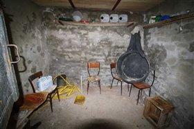 Image No.18-Maison de 3 chambres à vendre à Palombaro