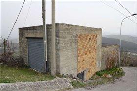 Image No.20-Maison de 3 chambres à vendre à Palombaro