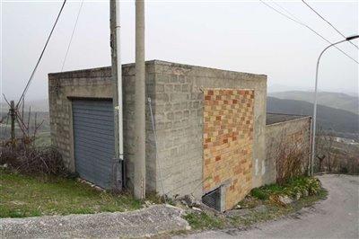 abruzzo-property320