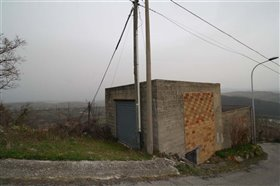Image No.21-Maison de 3 chambres à vendre à Palombaro