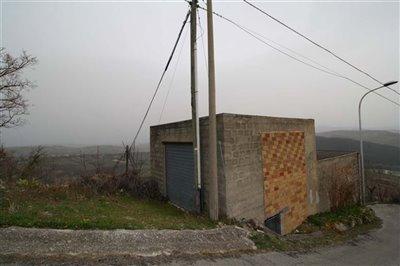 abruzzo-property321