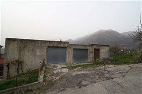 Image No.22-Maison de 3 chambres à vendre à Palombaro