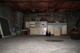 Image No.23-Maison de 3 chambres à vendre à Palombaro