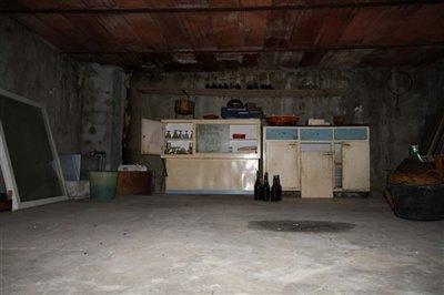 abruzzo-property312