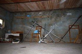 Image No.24-Maison de 3 chambres à vendre à Palombaro