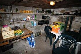 Image No.25-Maison de 3 chambres à vendre à Palombaro