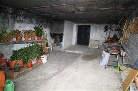 Image No.26-Maison de 3 chambres à vendre à Palombaro