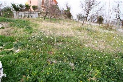 abruzzo-property316