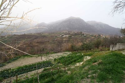 abruzzo-property318