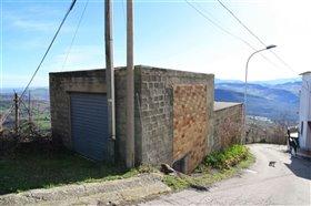 Image No.2-Maison de 3 chambres à vendre à Palombaro