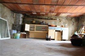 Image No.30-Maison de 3 chambres à vendre à Palombaro