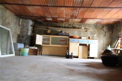 abruzzo-property311