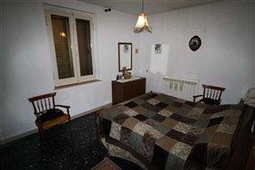 Image No.32-Maison de 3 chambres à vendre à Palombaro