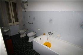 Image No.33-Maison de 3 chambres à vendre à Palombaro