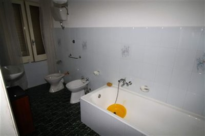 abruzzo-property304